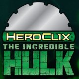 Hulk Booster Draft
