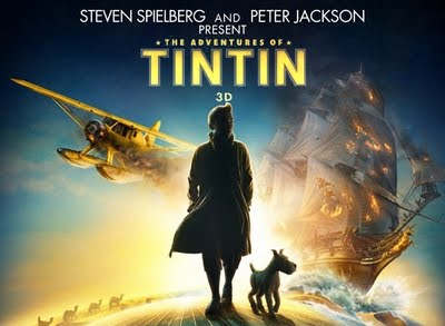 Tintin_Movie