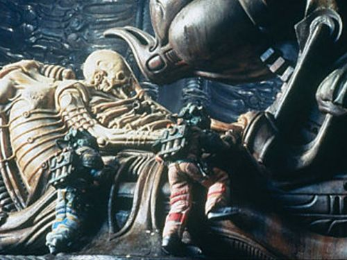 o-alien-elements-confirmed-for-ridley-scott-s-prometheus