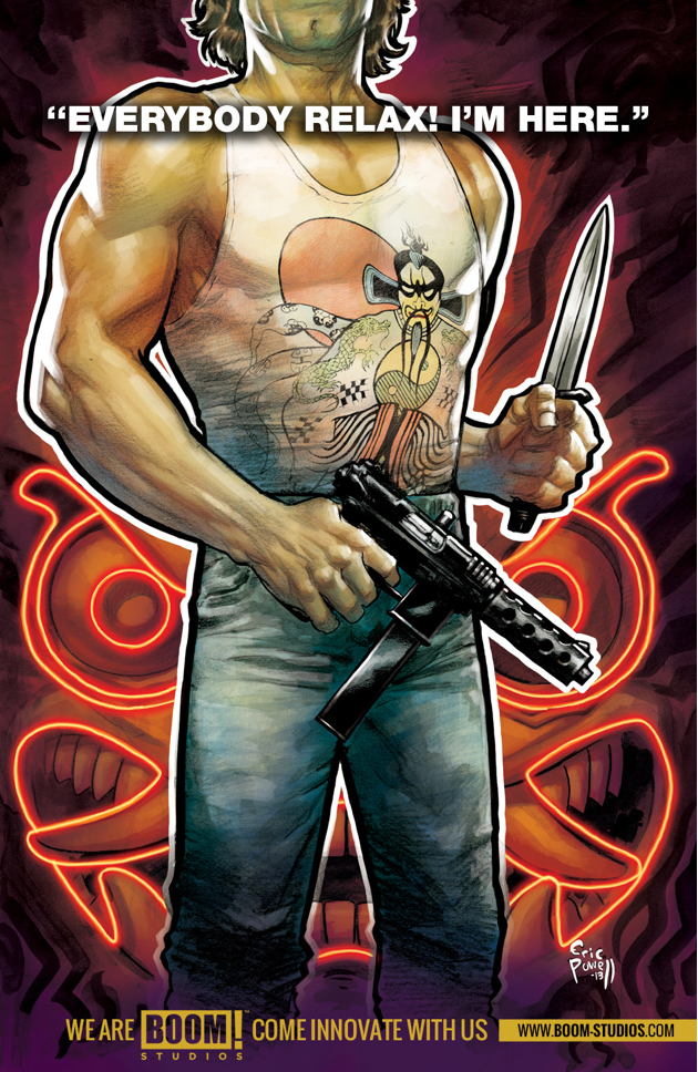 Boom-Studios-Big-Trouble-In-Little-China-Teaser