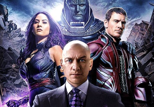 possible-spoiler-alert-what-to-expect-in-x-men-apocalypse-696485