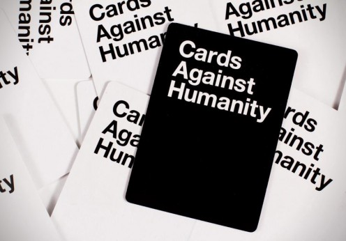 Cards-Against-Humanity-App