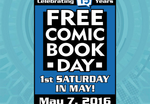 FCBD16 Window Cling_PID