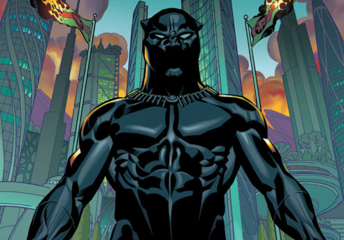 black-panther-cover-0d822