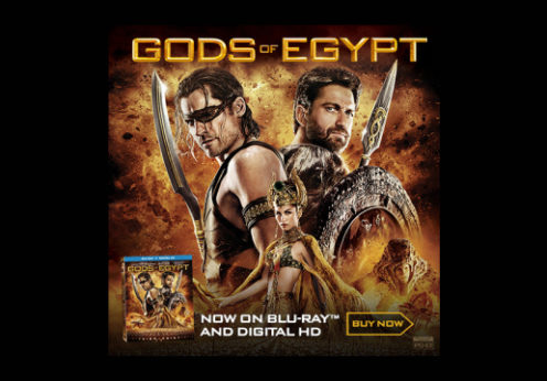 gods-of-egypt-avail-now1