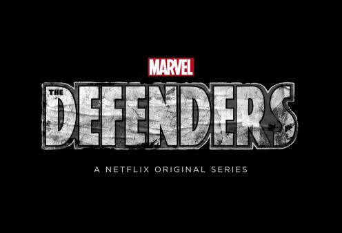 marvel-defenders-official-logo-122ce